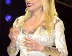 Dolly Parton's Imagination Library lands in Ireland