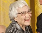 Lawsuits all the way down: the bizarre afterlife of <em>To Kill a Mockingbird</em> continues