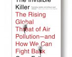 Q&A with Gary Fuller, author of The Invisible Killer