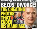 Hudson News CEO to buy <i>The National Enquirer</i>