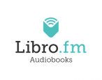 A new model for digital audio publishing is gaining momentum