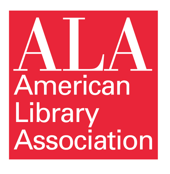 This year's ALA Midwinter Conference brought all the librarians to Seattle