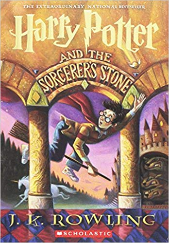 Scholastic Harry Potter editor launching an independent publishing company