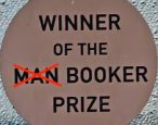 A new sponsor for the Booker Prize will keep the prestigious prize afloat