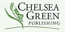 Nearly ten years in the making, Chelsea Green Publishing completes transition to employee ownership model