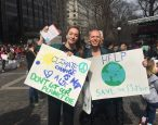Youth Climate Strike left us full of hope