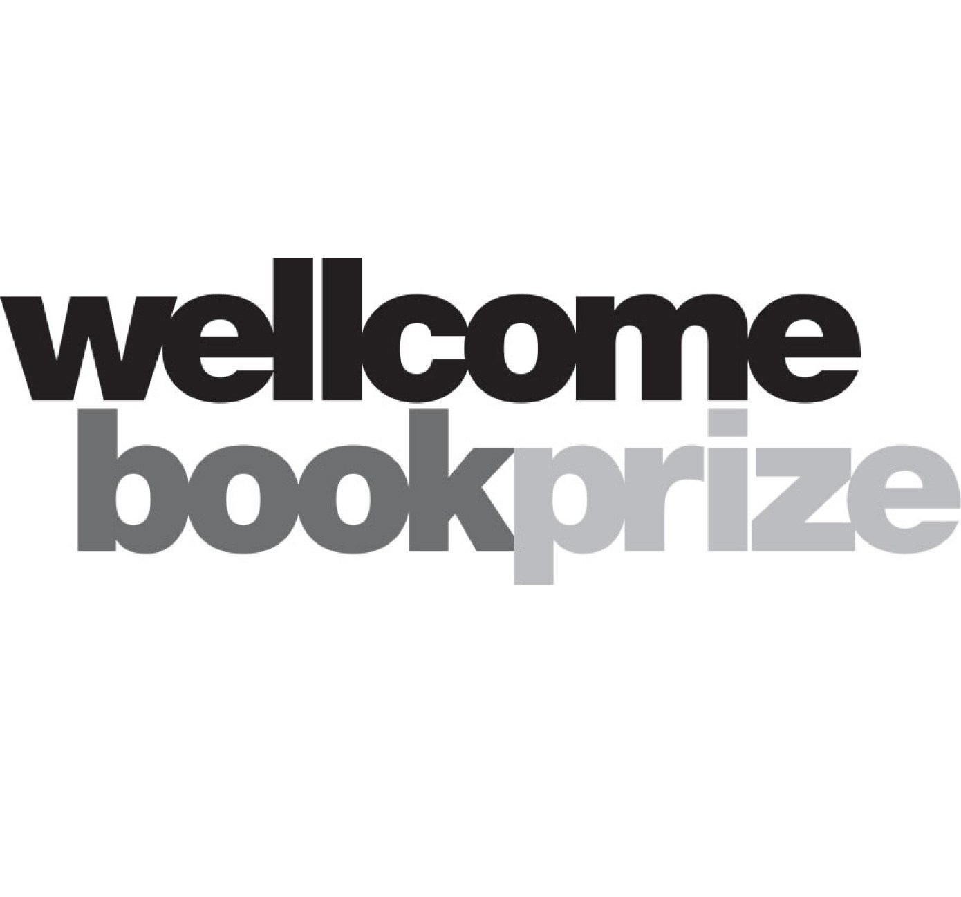 Wellcome Prize shortlist honors writers exploring gender, identity, and sexuality