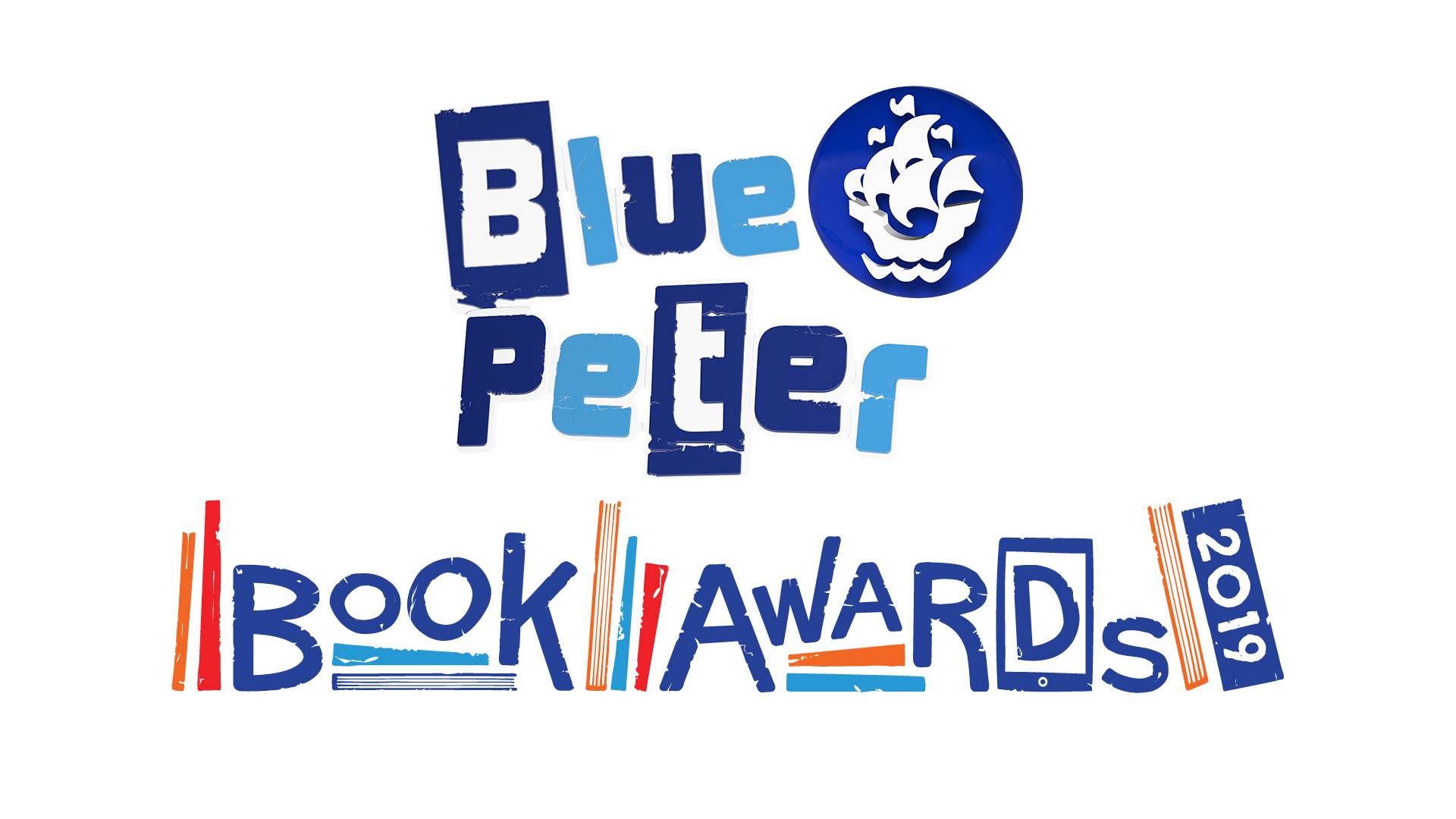 Children's book about a Syrian refugee wins this year's Blue Peter award