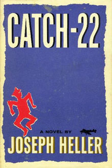 <i>Catch-22</i> is coming to Hulu as a limited series