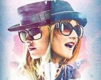 Kristen Stewart and Laura Dern star in JT LeRoy movie, watch the trailer
