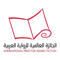 For first time in eight years, a woman has won the International Prize for Arabic Fiction