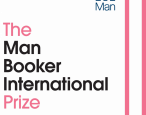 Women and indies dominate the Man Booker International shortlist