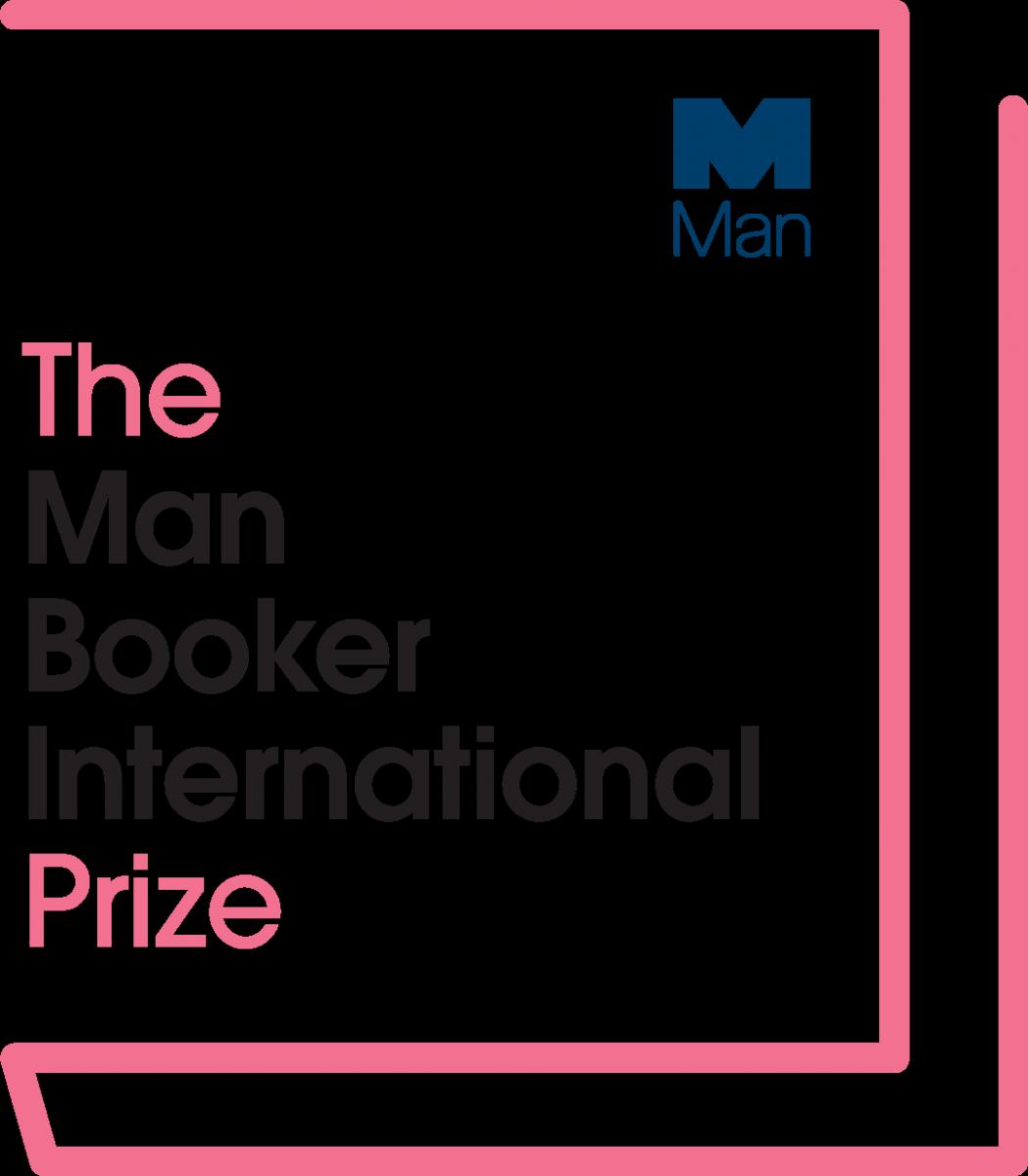 Women and indies dominate the Man Booker International shortlist