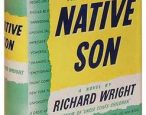Richard Wright's Native Son adapted for HBO