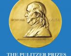 Pulitzer in literature awarded to Richard Powers; Parkland journalism students honored