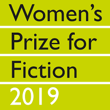 The Women's Prize for Fiction is reconsidering its gender criteria amidst controversy