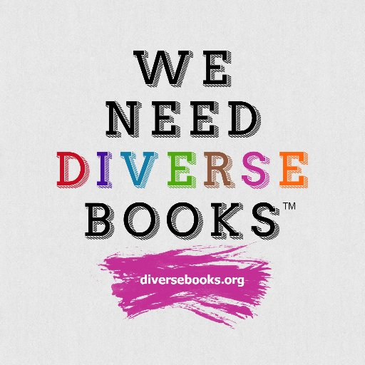 The future of diversity in publishing looks bright with these two organizations at the helm