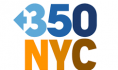 350NYC Releases Climate Emergency Media Standards