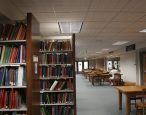 Libraries in San Diego erase $2 million in late fees