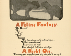 Library of Congress releases digitized version of Rare Children's Books Collection