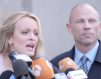 Avenatti indicted with fraud, aggravated identity theft, in relation to Stormy Daniels