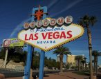 Las Vegas as a literary hub? The city has a surprising history of book culture