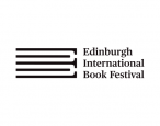 International writers feeling the burn of Brexit in prep for Edinburgh Book Festival