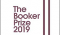 The Booker Prize carries on without The Man