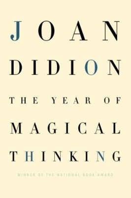 Didion's Year of Magical Thinking will take the stage in Seattle this summer
