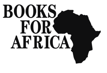 Ending the book famine in Africa