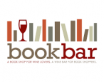 BookBar in Denver targeted by hate groups, but didn't back down from Drag Queen Storytime