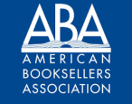New president of the American Booksellers Association