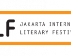 Jakarta's First Ever Literary Festival to Focus on Asian and African Writers