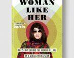 Happy Women's Month! 5 great reads by women, about women