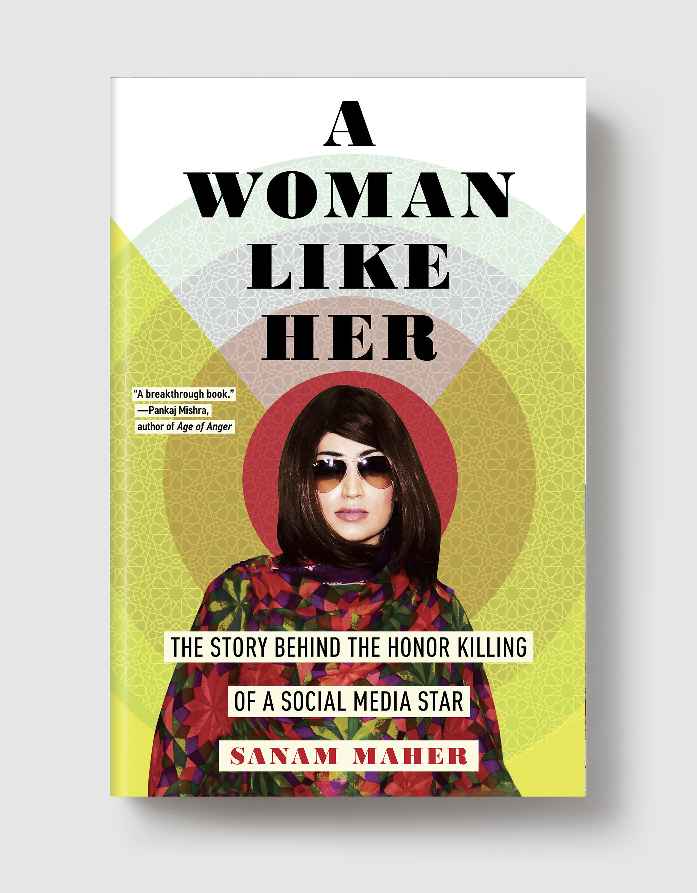Happy Women's Month! 5 great reads by women, about women