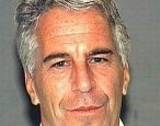 Jeffrey Epstein's ties to the publishing world