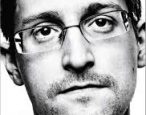 DOJ sues Edward Snowden over new memoir