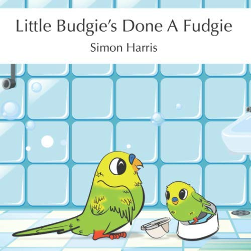 """A complaint describing a children's book on potty training as """"filth"""" helps it become a bestseller"""