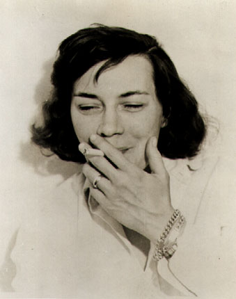 Top 10 quotes for Patricia Highsmith's soon-to-be-released diaries
