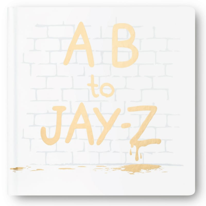Jay-Z sues children's book publisher who is accused of racism and copyright violation