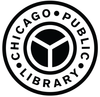 Chicago Public Library sees a 240% increase in returned books since abolishing late fees
