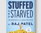 Thanksgiving Staff Pick: <i>Stuffed and Starved</i> by Raj Patel