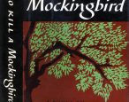 To Kill a Mockingbird will be performed at Madison Square Garden