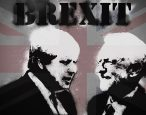 The votes are in: Melville House's books are here to help explain the UK's political mess