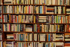 Book trends of the decade, decoded; Brit critic dips Into lit