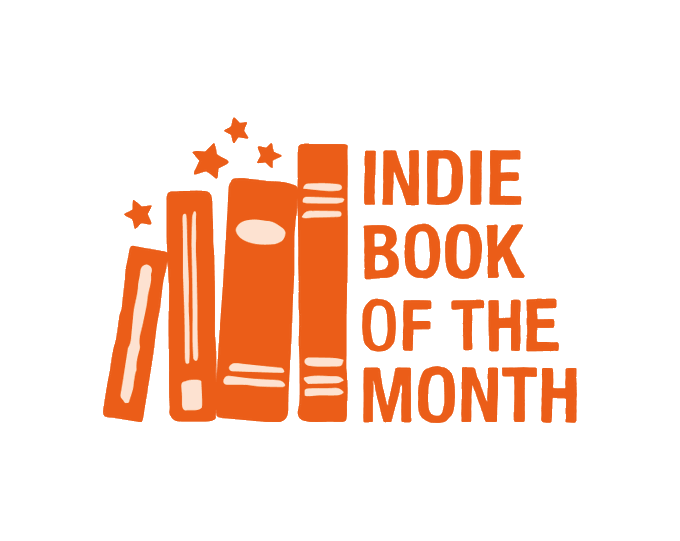 New Indie Book of the Month scheme to launch in the UK