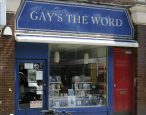 Britain's foremost collector of LGBT literature posthumously donates important collection