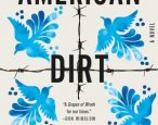 There's a lot to unpack in the controversy surrounding American Dirt