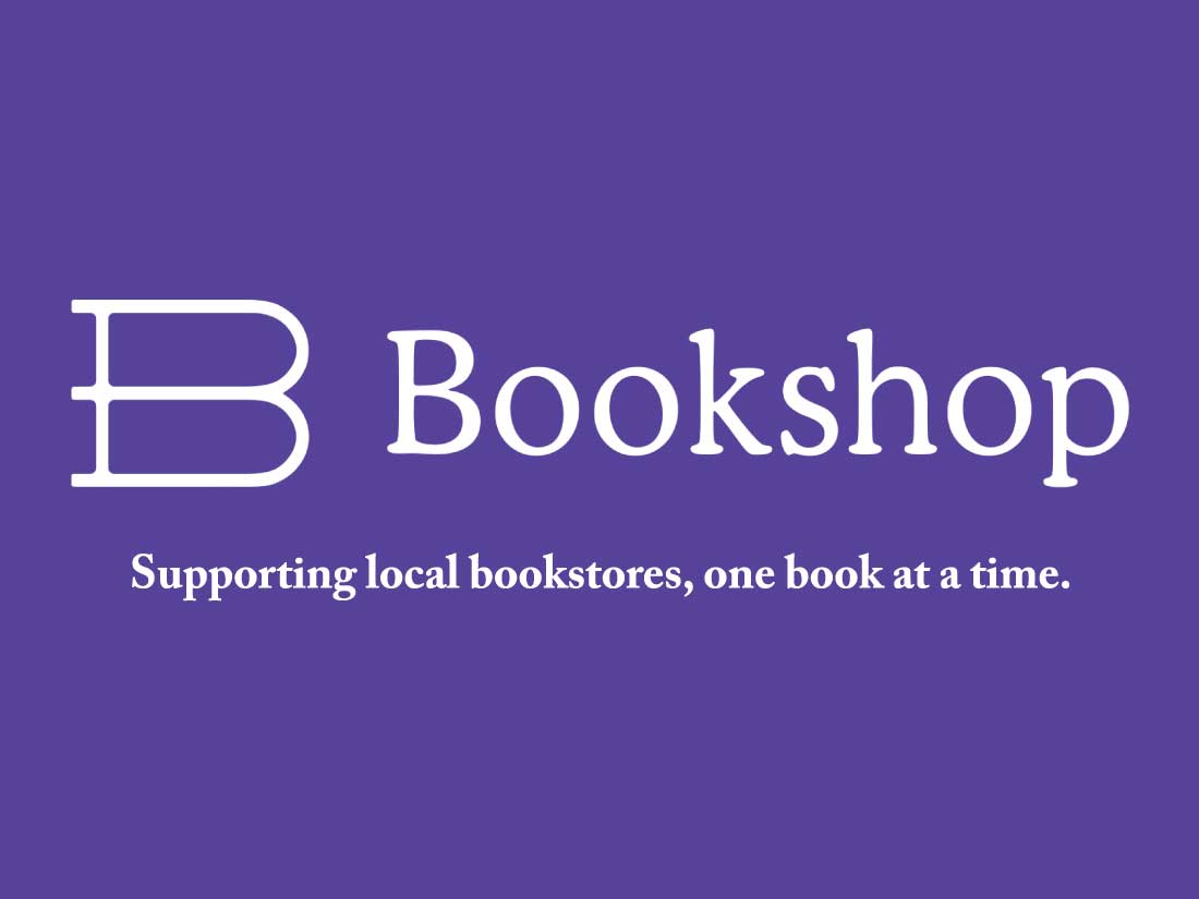 Bookshop.org raises £1 million for UK indie booksellers