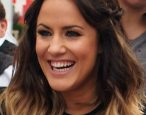 Big Green Bookshop sparks donations of Matt Haig book in the wake of Caroline Flack's death